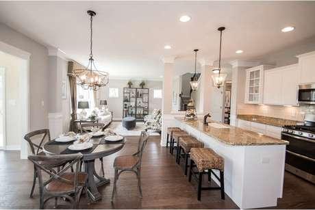 Kitchen-in-Preston-at-Cadence-in-Brownsburg