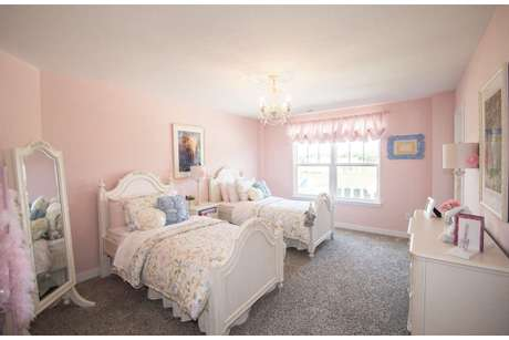 Bedroom-in-Preston-at-Shelton Cove-in-Westfield