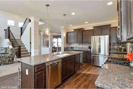 Kitchen-in-Sonoma-at-Cadence-in-Brownsburg