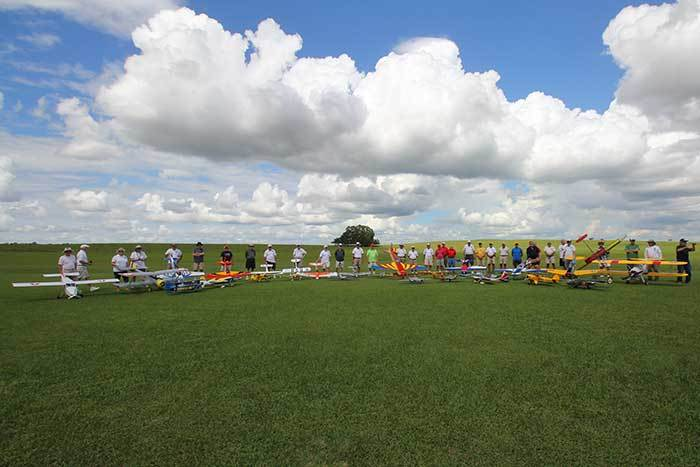 'On Top of the World Communities' by Florida in Ocala