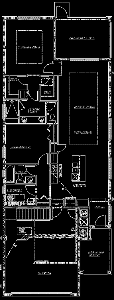 floorPlan.altTag