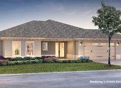 Longleaf Ridge - Wellington - On Top of the World Communities: Ocala, Florida - Colen Built Development, LLC