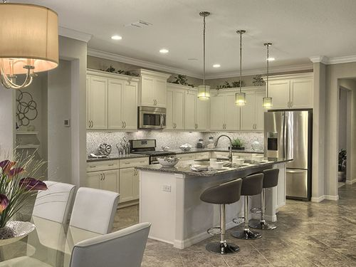 Kitchen-in-Ariana-at-On Top of the World Communities-in-Ocala