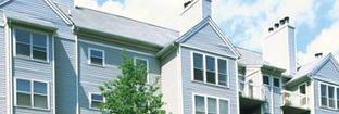 Four Winds At Oakton by Orion Residential LLC in Washington Virginia