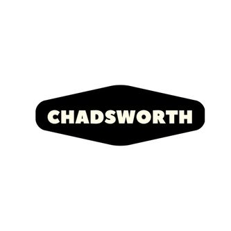 Chadsworth by Orth Construction in Johnson City-Bristol Tennessee