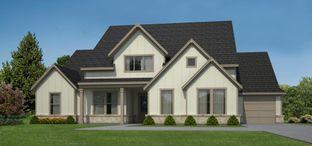Caleb - Saddleback Estates: Boyd, Texas - Our Country Homes