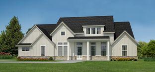 Camden - Saddleback Estates: Boyd, Texas - Our Country Homes
