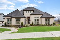 Lakes of Argyle by Our Country Homes in Dallas Texas