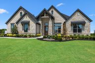 Brockdale Estates by Our Country Homes in Dallas Texas