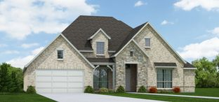 619 Point Vista Drive - Point Vista: Aledo, Texas - Our Country Homes
