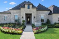 Saddleback Estates by Our Country Homes in Fort Worth Texas