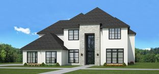 820 Jamestown Lane - Southlake Manors: Southlake, Texas - Our Country Homes