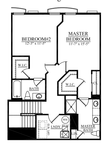 New Construction Homes Plans In Robbinsville Nj 840. 620 Union Lofts At Town Center Robbinsville New Jersey Sharbell Development Corp Ready To Build. Wiring. Thomas Mobile Homes Construction Diagrams At Scoala.co