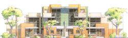 5Th Street West by P.G.J.T. Holdings, LLC in Phoenix-Mesa Arizona