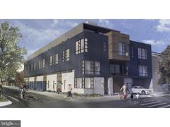 1762 N Howard Street (Howard Townhome)