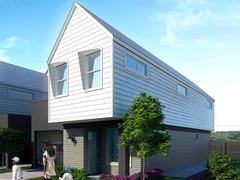 1293 Clifftop Lane (Home B3)
