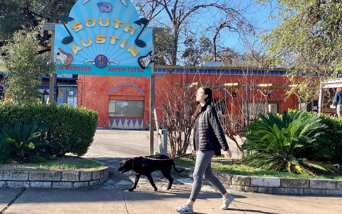 'Frank. West' by  Austin in Austin