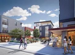 Plan C2 - Nora.: Seattle, Washington - StoryBuilt