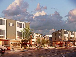 Plan C - Nora.: Seattle, Washington - StoryBuilt