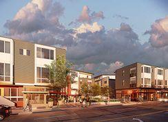 Plan A2 - Nora.: Seattle, Washington - StoryBuilt
