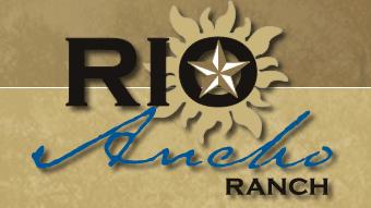 Rio Ancho Ranch