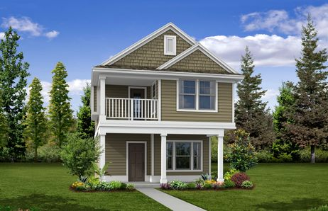 Chaparral Crossing Homes For Rent