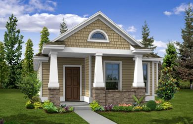 new construction homes plans in san marcos tx 2 784 homes