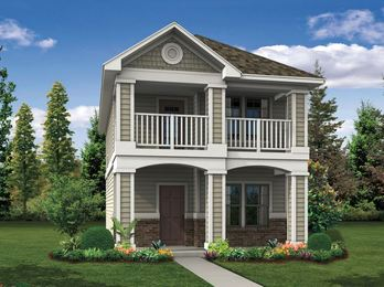 new construction homes plans in san marcos tx 2 741 homes