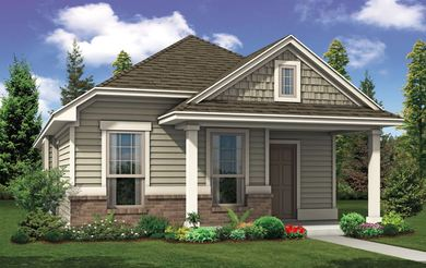 new construction homes and floor plans in san marcos tx newhomesource