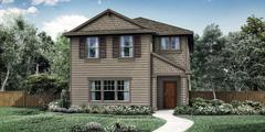 233 Horsemint Way (Pacesetter - Franklin)