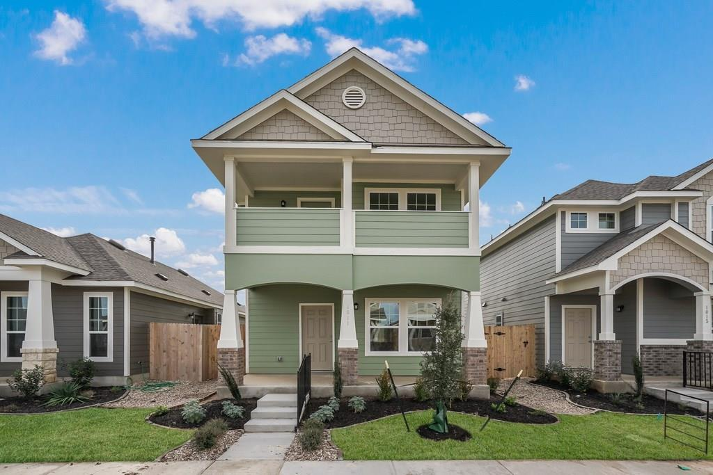 Pacesetter - Montgomery-Design-at-Blanco Vista-in-San Marcos