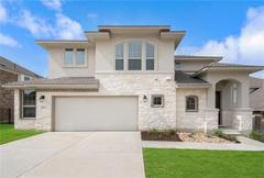 825 Mediterranean Drive (Pacesetter - Faber II)