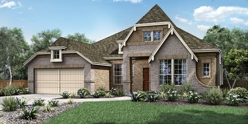 Pacesetter - Serravalle-Design-at-Woodridge-in-Oak Point