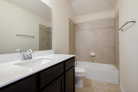 Bathroom-in-Pacesetter - Campania-at-Blanco Vista-in-San Marcos