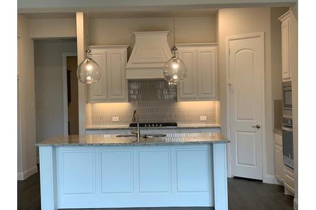 Kitchen-in-San Martino-at-Stone Creek-in-Rockwall