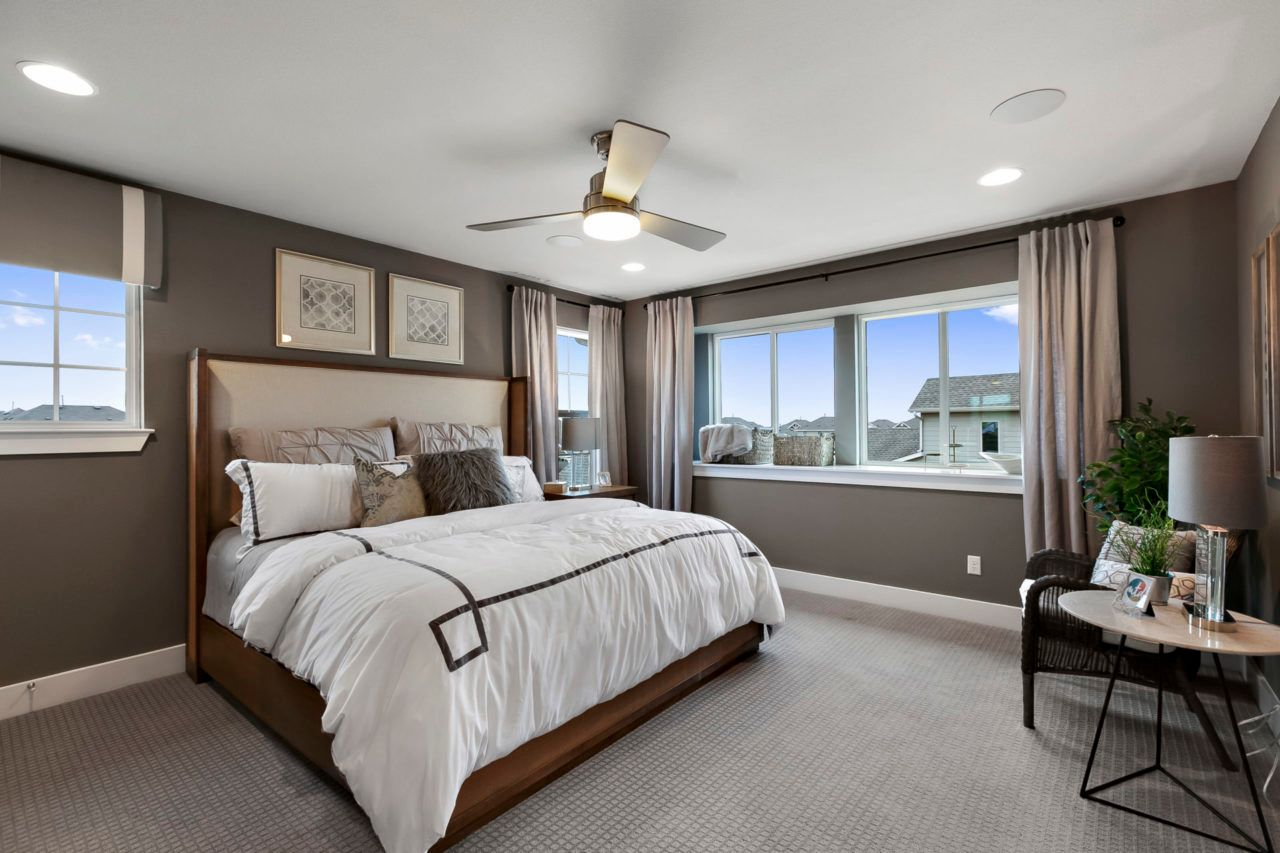 'Blanco Vista' by Pacesetter Homes Texas in Austin