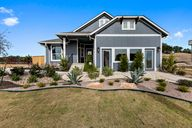 Orchard Ridge by Pacesetter Homes Texas in Austin Texas