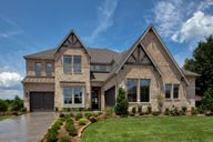 Stone Creek by Pacesetter Homes Texas in Dallas Texas