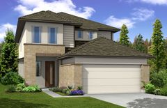 16309 Fetching AVE (The Veloway I)