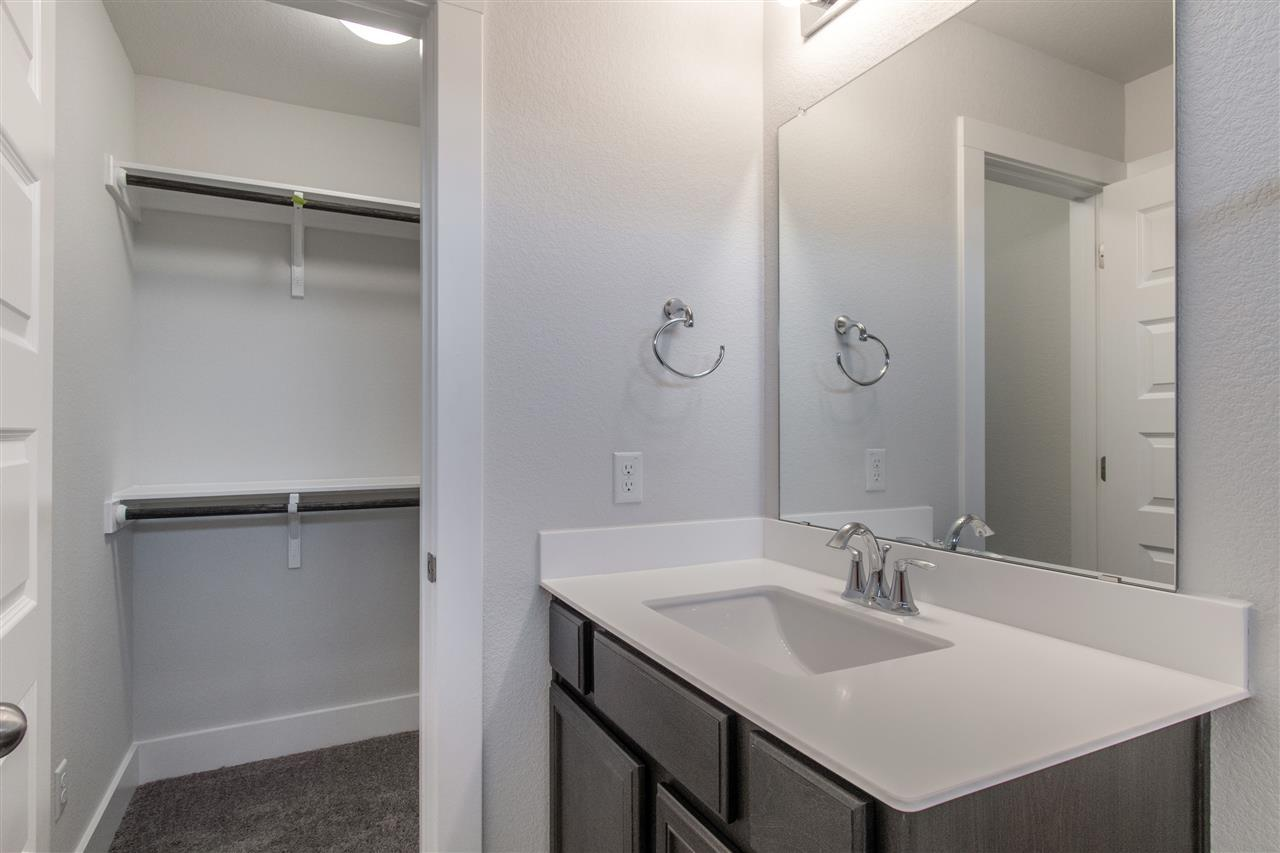 Bathroom featured in The Montgomery By Pacesetter Homes Texas in Austin, TX
