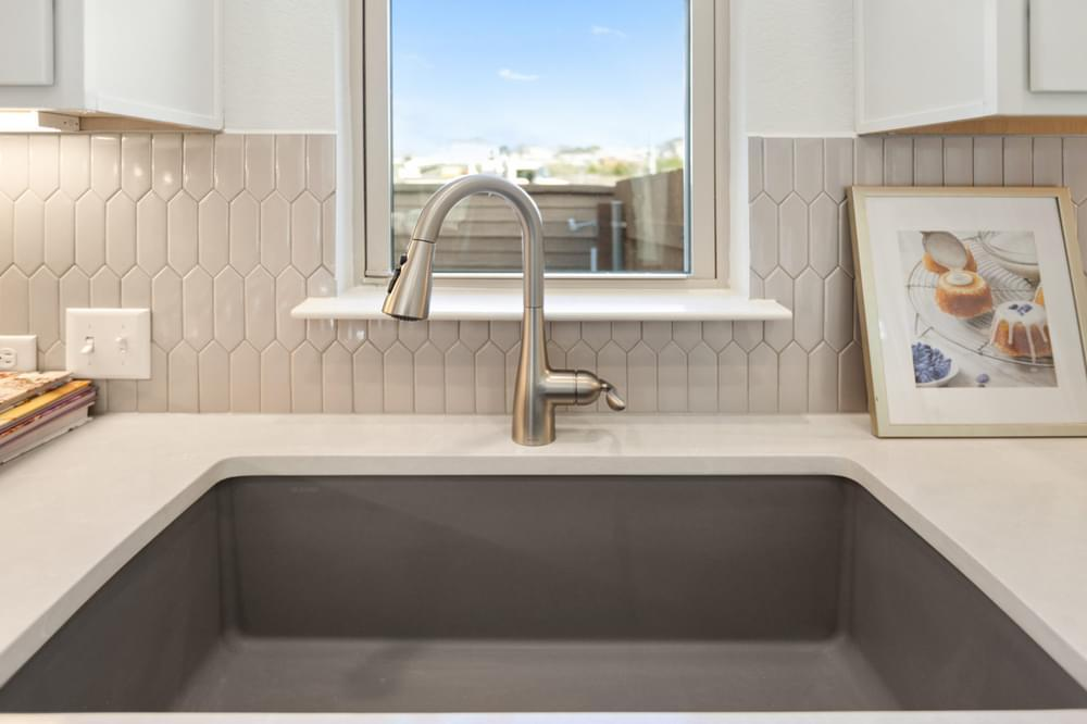 Bathroom featured in The Liberty By Pacesetter Homes Texas in Austin, TX