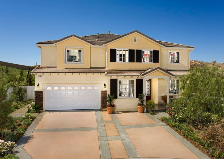 Image result for houses in moreno valley