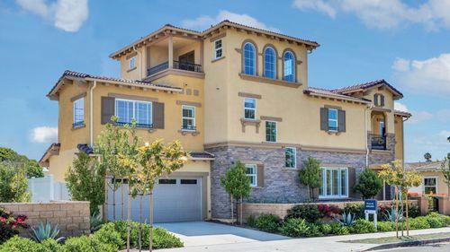 New Homes in Torrance, CA | 280 Communities | NewHomeSource