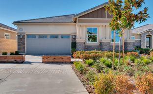 Primrose at Pacific Mayfield (55+) by Pacific Communities in Riverside-San Bernardino California