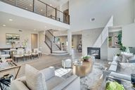 Pacific Creekside by Pacific Communities in Los Angeles California