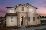 Pacific Avenue by Pacific Communities in Riverside-San Bernardino California