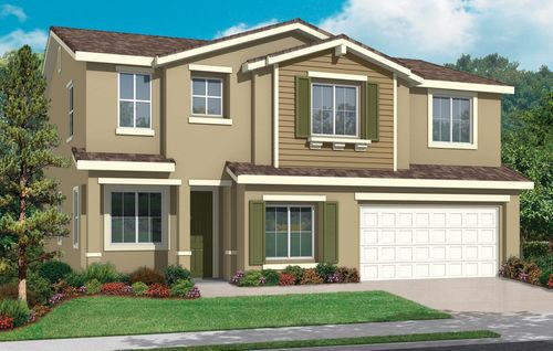 Plan 2y-Design-at-Cottonwood at Pacific Mayfield-in-Menifee