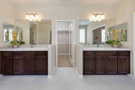 Bathroom-in-Plan 5-at-Cottonwood at Pacific Mayfield-in-Menifee