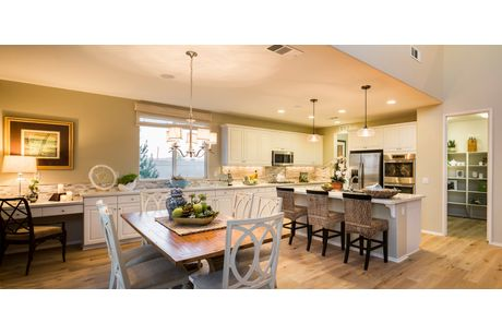 Kitchen-in-Plan 3-at-Pacific Larkspur-in-Lancaster