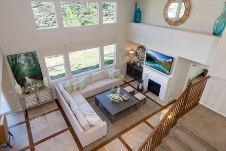 Greatroom-and-Dining-in-Plan Five-at-Pacific Eagle-in-Moreno Valley